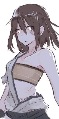 Hyûga Hiroko