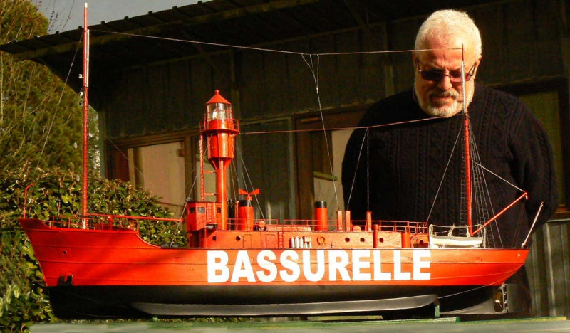 Bateau feu Bassurelle (sister schip Sandettiè)  595611BateauDanielEncoremoins