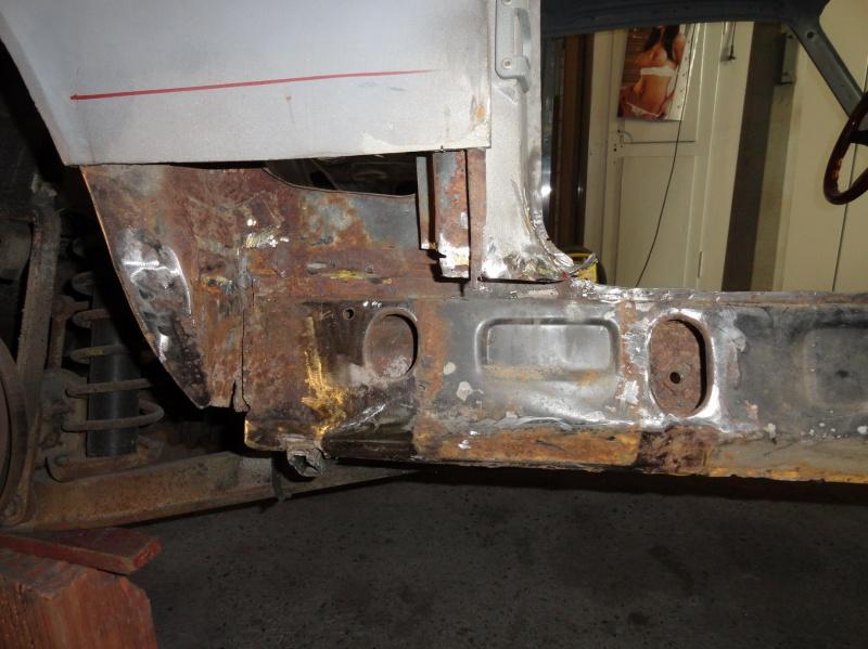 Projet coupé 2 litres - Page 2 595637DSC03156redimensionner