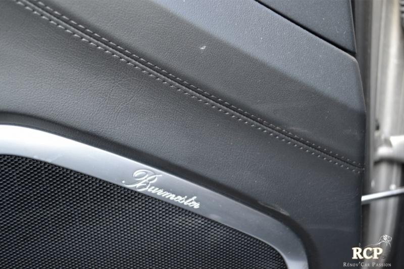 Topic unique : Posez vos questions à Renov'Car Passion -> ND Car Care - Page 37 595641DSC0007