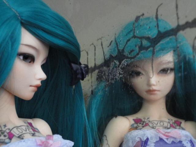 Butterfly MNF Shushu mod 595794DSC04474