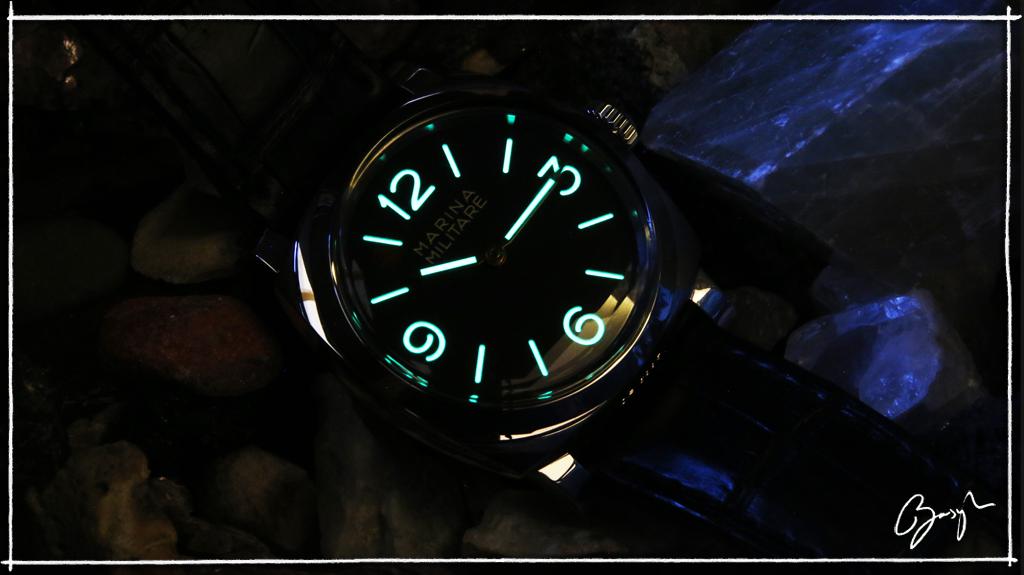 La montre du vendredi 12 janvier 2018 595824587PAM28