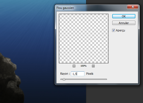 [Photoshop] Créer un décor sous-marin 59588481j