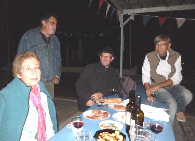 nunky - 3ème Festu de l'Aude-là ! - Page 3 596271P1020792