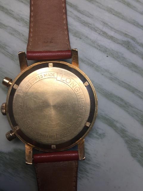 vacheron -  [Postez ICI les demandes d'IDENTIFICATION et RENSEIGNEMENTS de vos montres] - Page 39 596318IMG0961