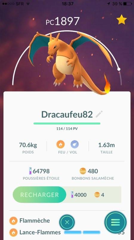 Pokémon GO - Page 6 59639814877664102110761883605611916923440n