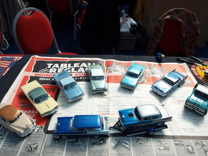 Expo maquette Hyeres le 10 et 11 octobre 596711PA106450Copier