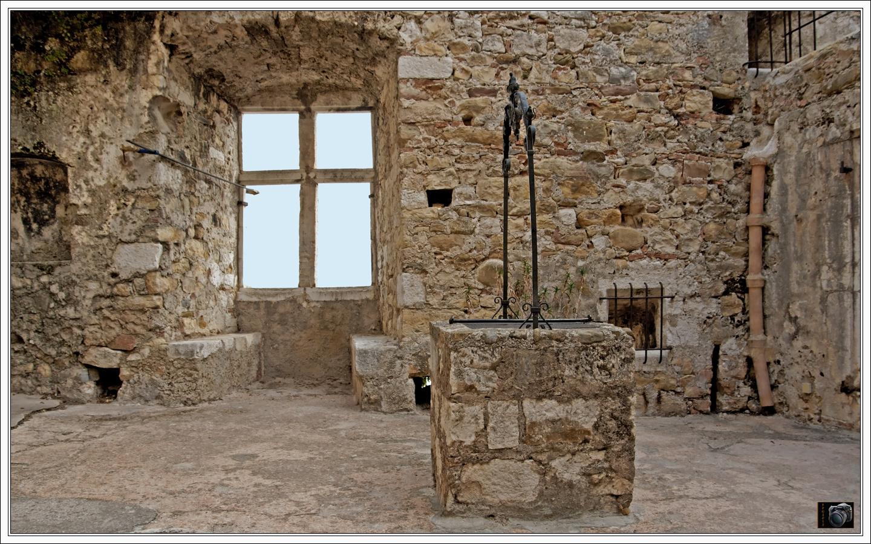 Village de Roquebrune-Cap-Martin 596877DSC04935R