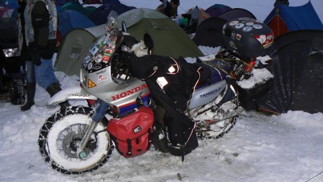 moto dans la neige - Page 2 596919P1040395