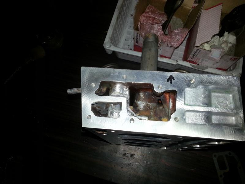 Mimich et sa R9 Turbo (du moins ce qu'il en reste) 59715920130208154747