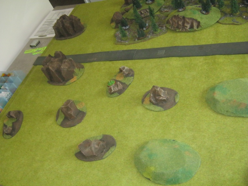 Assaut sur Zebra (campagne narrative) - Page 2 597747IMG0299