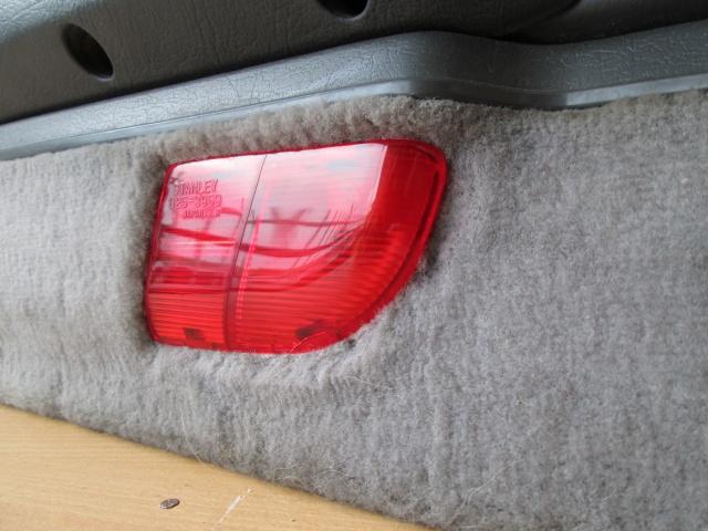 Mazda RX7 FC3S (restauration et preparation street) - Page 2 597761IMG1055