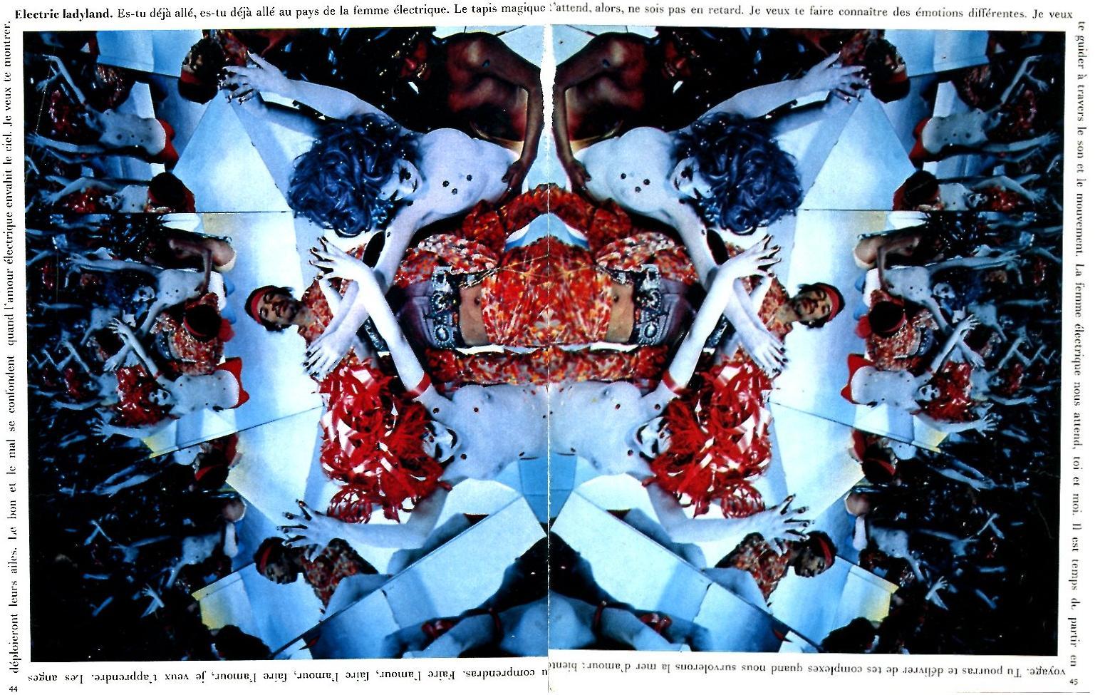 Jimi Hendrix dans la presse musicale française des années 60, 70 & 80 - Page 2 597772slc22010A