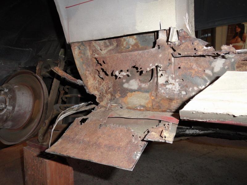 Projet coupé 2 litres - Page 2 597895DSC03141redimensionner