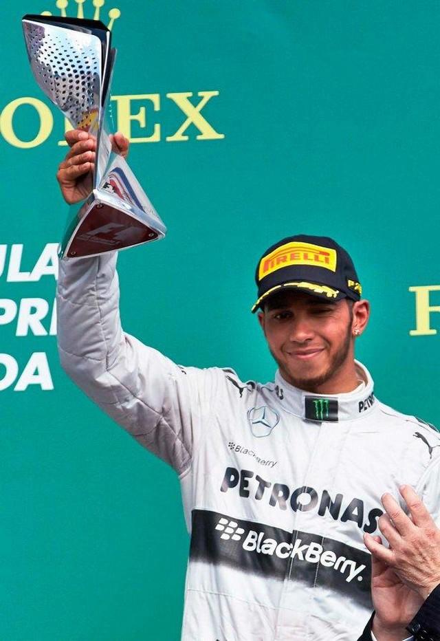 F1 GP du Canada 2013 : Victoire Sebastian Vettel 5980412013LewisHamilton