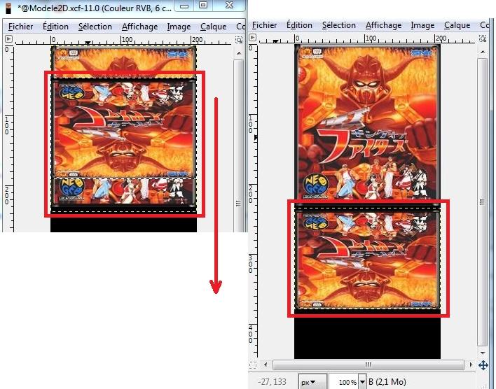 [Tutorial] Création d'icones 2D pour la Neo Geo X 598260capture14b