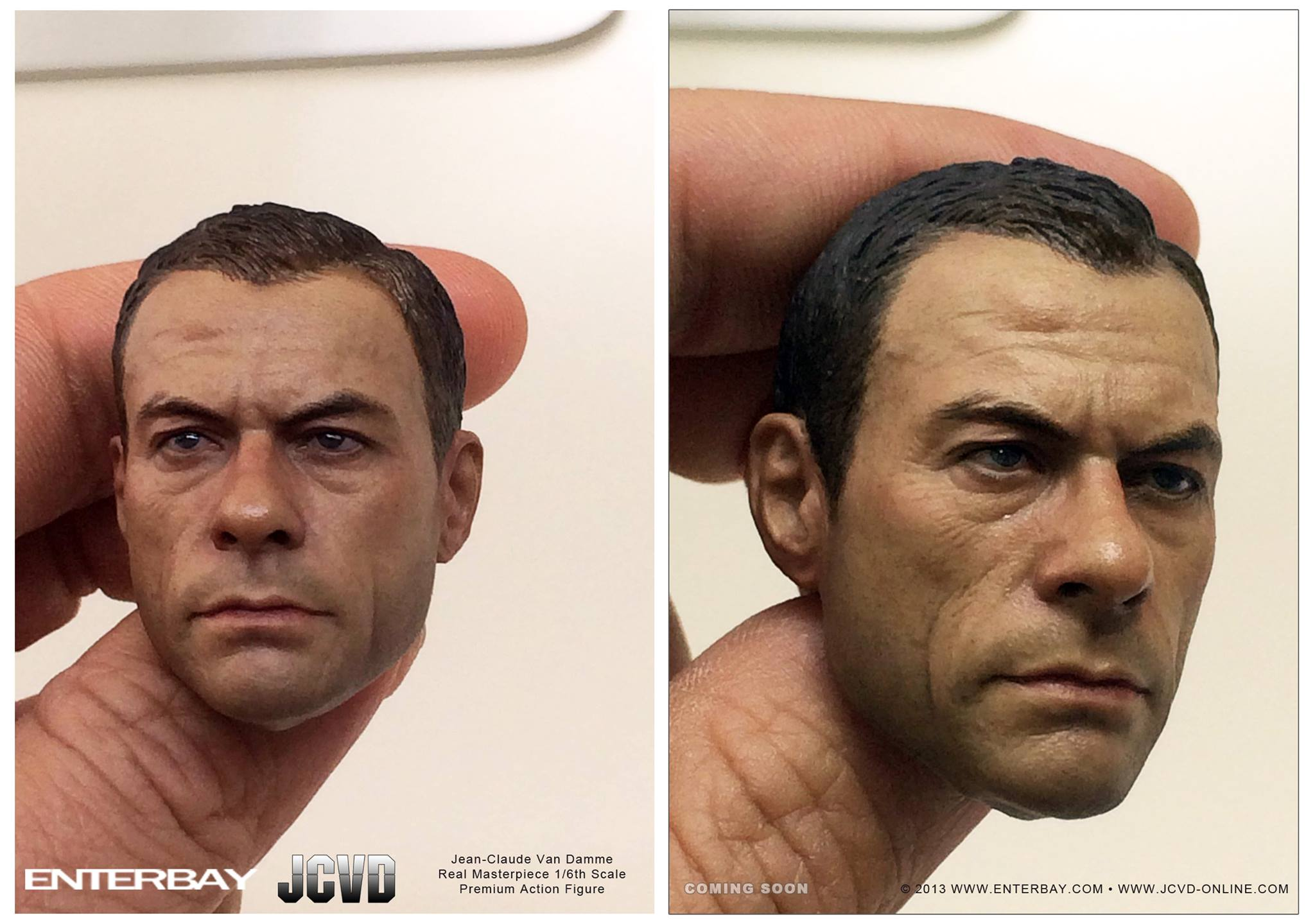 [Enterbay] Jean-Claude Van Damme (JCVD) - 1/6 scale - Página 3 598561jcvd