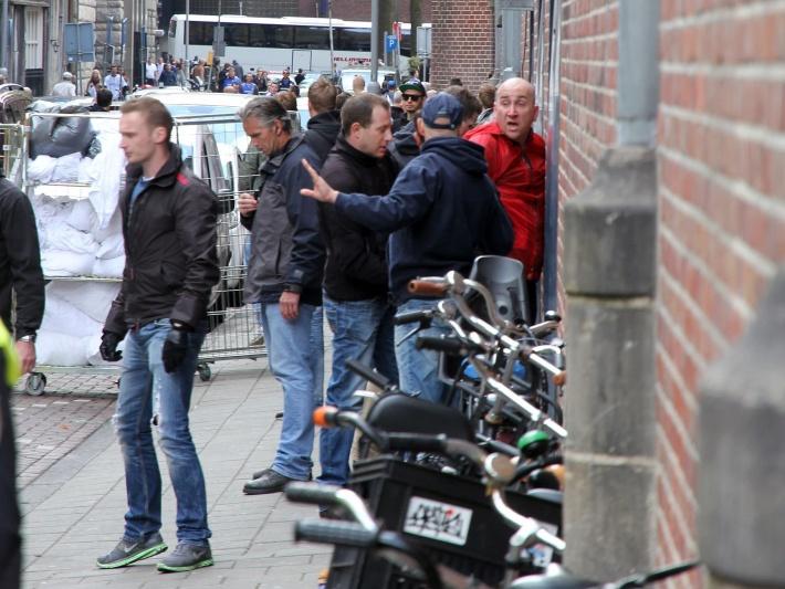 Season 12/13 - May - Page 4 598731amsterdam6