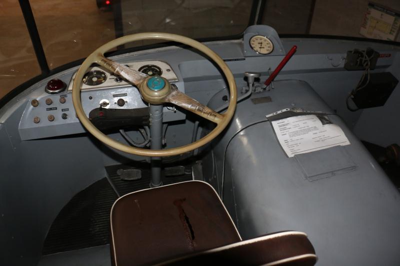 Des camions à gogo....Musée des sapeurs pompiers de Lyon 598850IMG6954