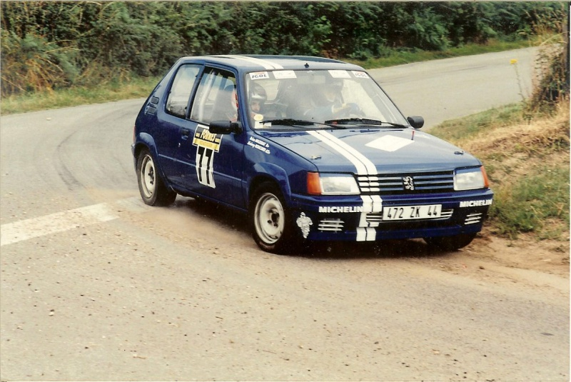[stefdu76]  Rallye - 1300 - ORANGE - 1988 59886612903857102053736644505981212670494o