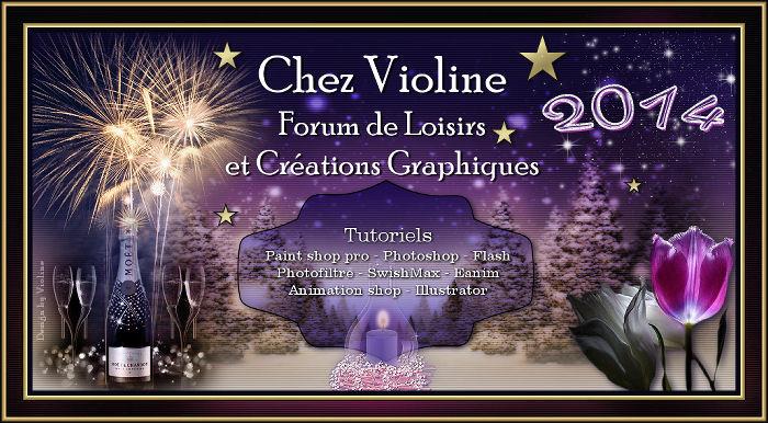 Chez Violine - Forum de Loisirs et Créations Graphiques - Page 4 598948BanPubJourdeLan2014