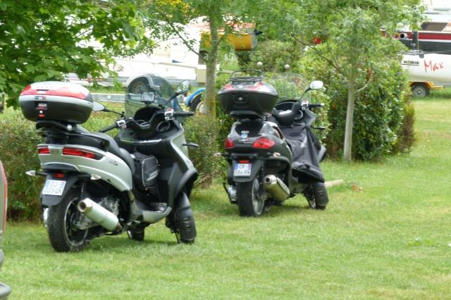 CR (Photos) - Petite sortie au Lac de la Ganguise 14/06/2015 598973Ganguise7