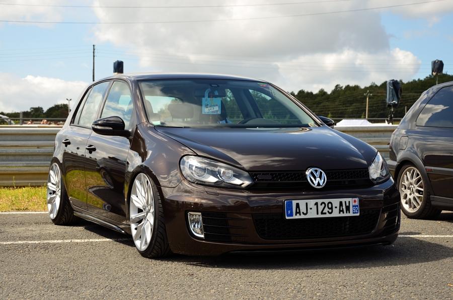 VW Camp'Mans 2012 - Les photos 599006DSC1906