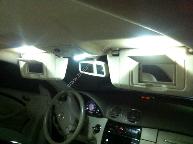 Brillance-led.com --- éclairage auto à LED 599051IMG4150