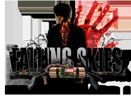 Falling Skies RPG 599182accueilgrandeimage3200