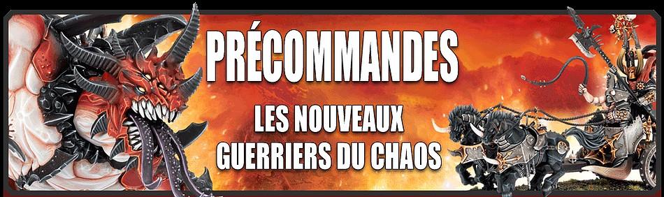 Warhammer Battle : Les nouveaux Guerriers du Chaos 599286Guerriersduchaos1