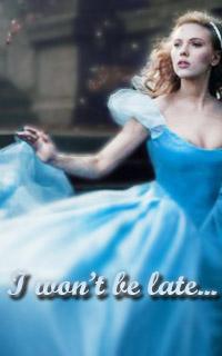 Scarlett Johansson #020 avatars 200*320 pixels 599706Scarlett2