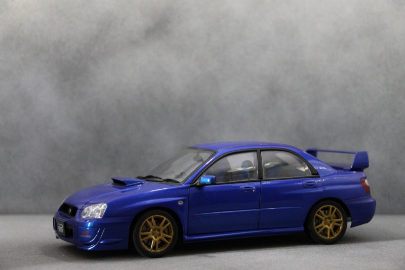 [rallyegtiman] collection !!!!! mise a jour au 19/05/2015 - Page 2 599883subaruimpreza03
