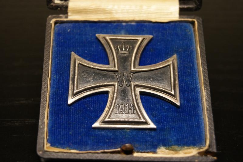 croix de fer - Page 2 600411792