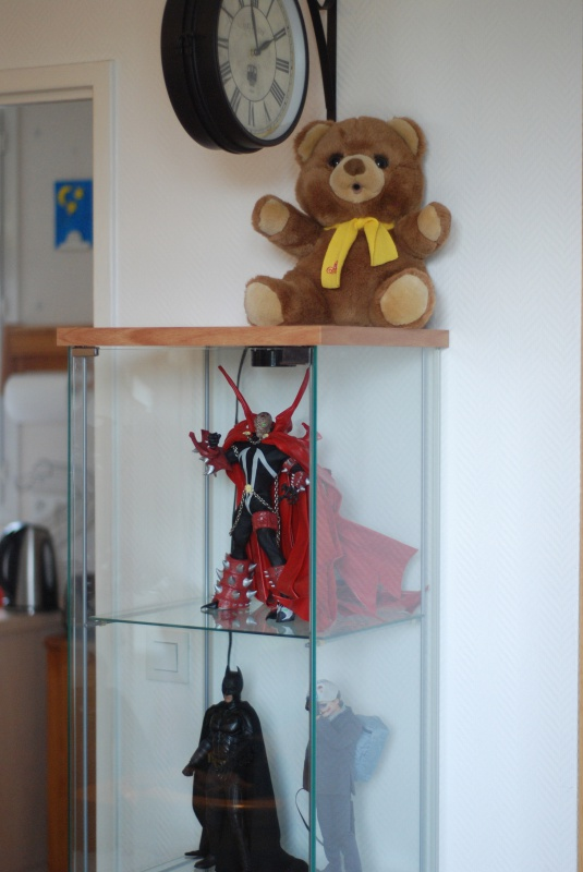 Collection n°389 : hanouman 600421DSC0814