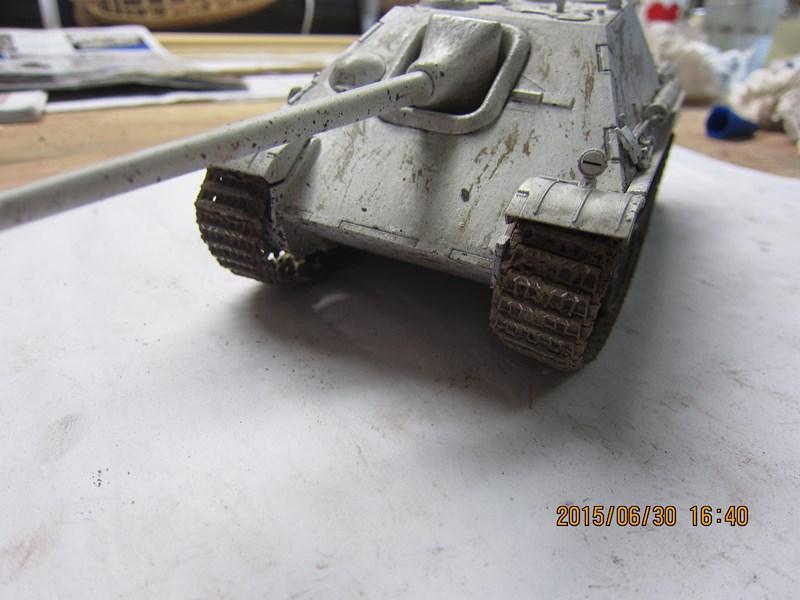 Sd.kfz.173 Jagdpanther 600455IMG2966Copier