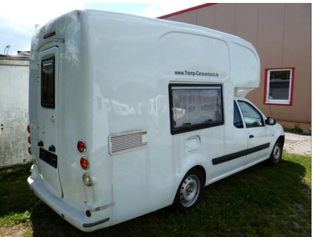 Dacia mini camper 600589Capturedcran20150312203855
