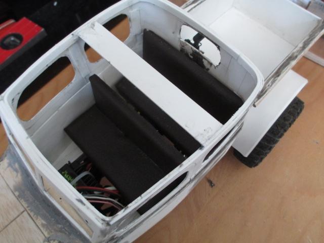 Futur projet, Dodge Legacy power wagon - Page 3 600606IMG1464