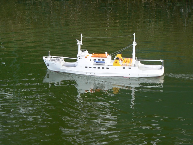 Paquebot La Vendée  - Page 13 600758P1150740
