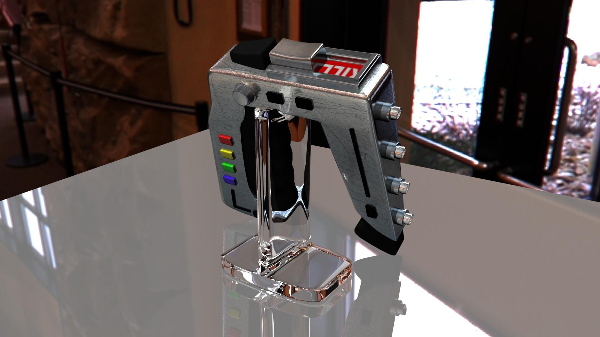 L'Atelier 3D de Vandar 600842Final3
