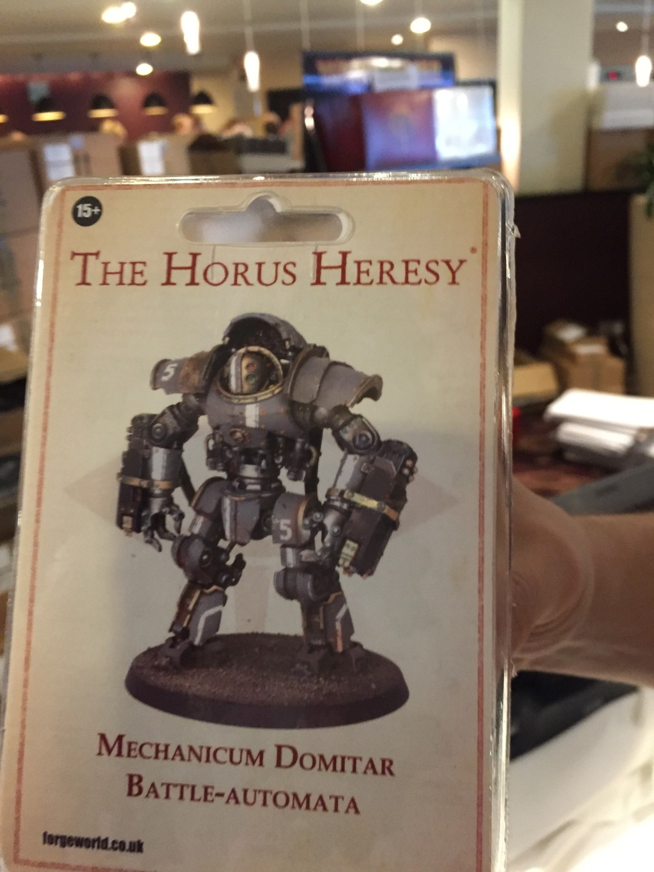 [The Horus Heresy Weekender 2016] - Centralisation des news 601019C8929937DEA64414B82FB9F42AC37EE4zpstiyfnpfh