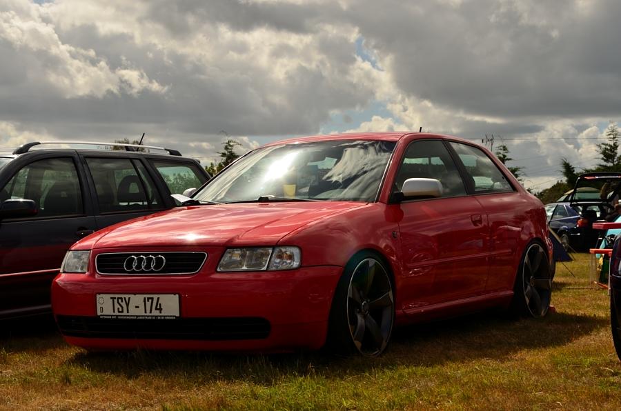 VW Camp'Mans 2012 - Les photos 601043DSC1858