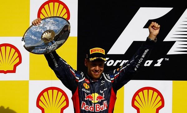F1 GP de Belgique 2012 : Victoire Jenson Button 601155SebastianVettel1