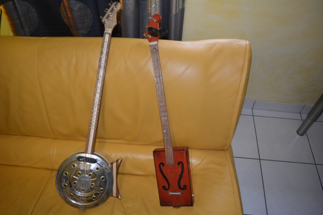 cigarbox guitar 601407DSC0107