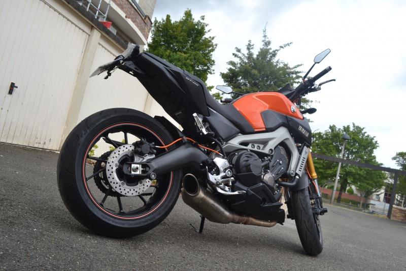 Vintann's Orange Mecanique 601777DSC0494