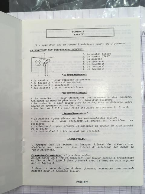 NOTICES AES : double notice en français des versions GUILLEMOT (listing) - Page 12 602196NoticeFFrenzy2