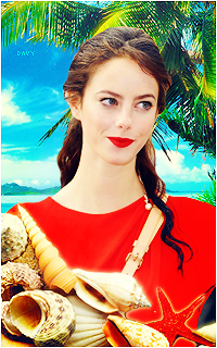 Kaya Scodelario avatars 200*320 pixels - Page 2 602363summeralexis2