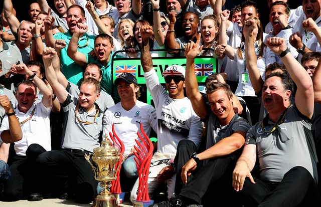F1 GP de Grande Bretagne 2014 : Victoire Lewis Hamilton 6024042014LewisHamilton2