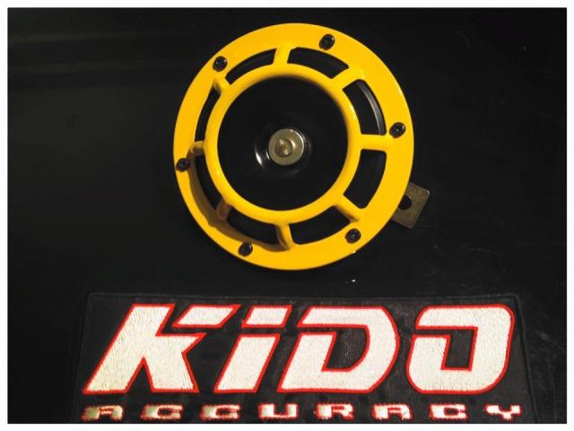 Kido Racing France - Page 5 602481120964071652415804893757313633342689219583n