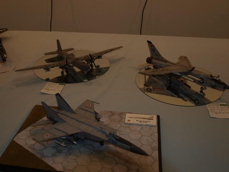 Expo maquette Hyeres le 10 et 11 octobre 602494PA106348Copier