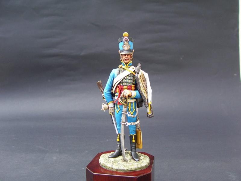 5eme régiment de hussard 1810 602508118952479907360209778102173363417664795577o